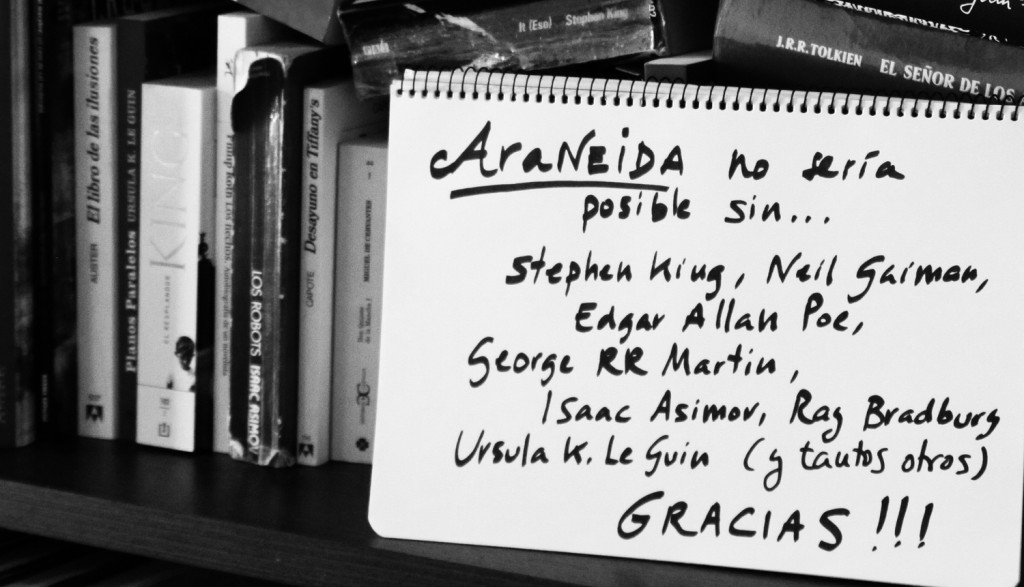 autores_gracias_buena_web