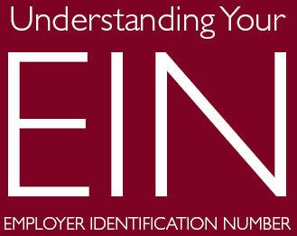 EIN_number