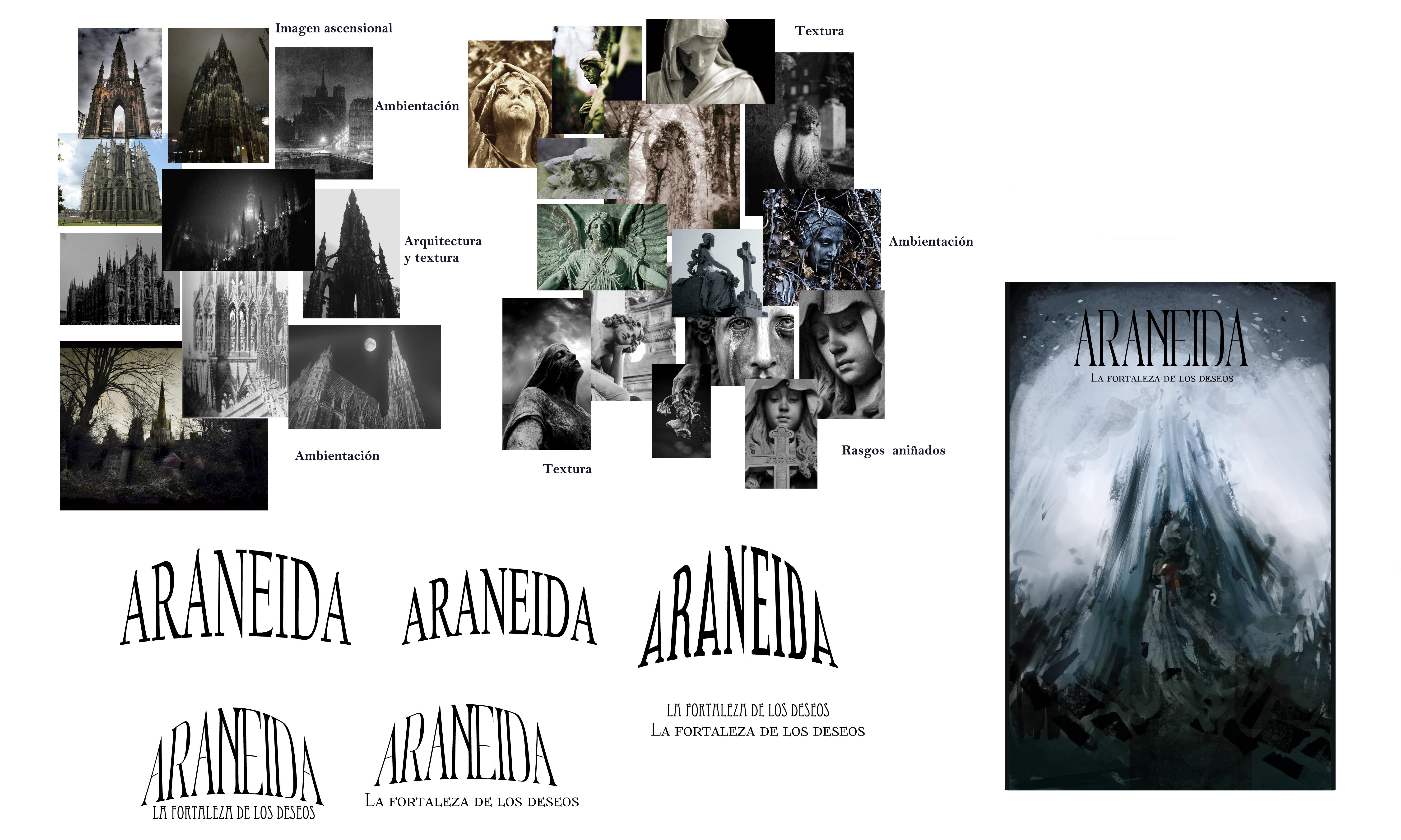 Proyecto Araneida (3)