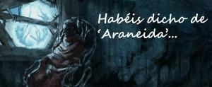 calena_habeis