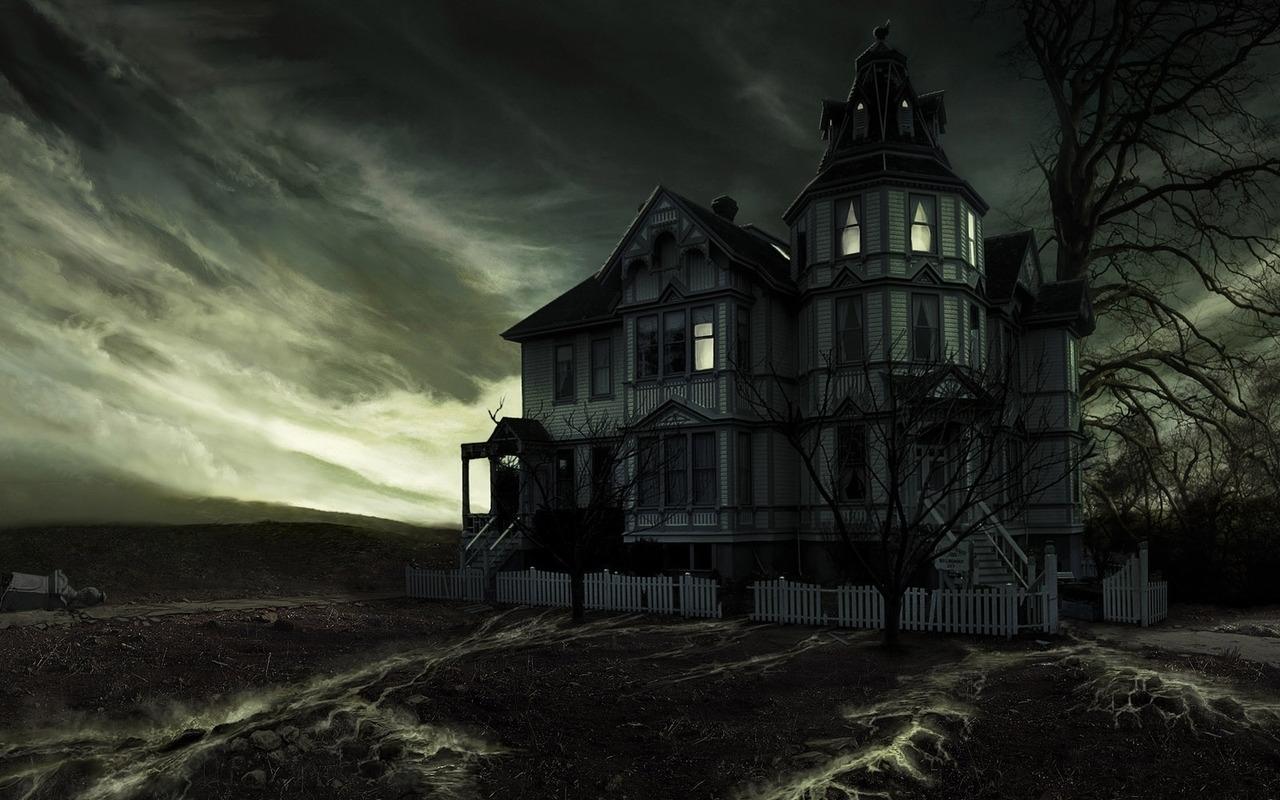 Casa-Usher