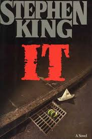 It-stephen king